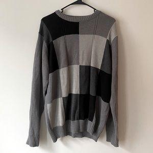 Tricots St Raphael Crewneck Sweater Medium